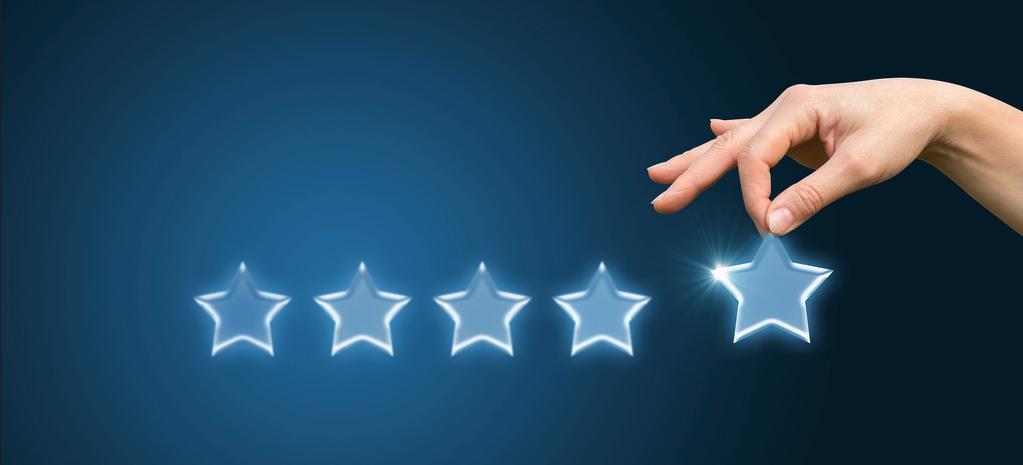 4 maneras simples y rentables de crear clientes eternos