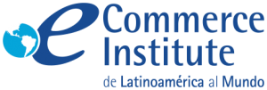 eCommerce Institute
