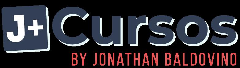 J+Cursos